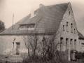 Dawna szkoła