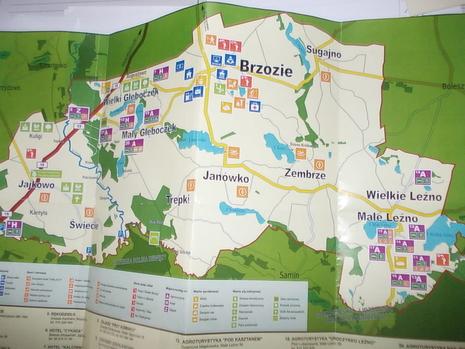 RTEmagicC DSCN5108.jpg - Odwiedzając gminę Brzozie - coś dla turystów