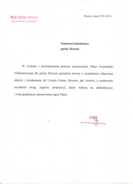 pgn01.pdf - Plan Gospodarki Niskoemisyjnej