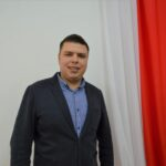 Jakub Patalon