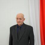 Kazimierz Domżalski