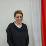 Maria Florkiewicz