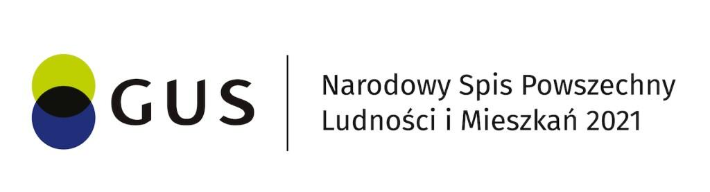Narodowy-Spis-Powszechny-2021-logo