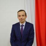 Tomasz Piotrowicz