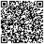 App Store Gmina Brzozie