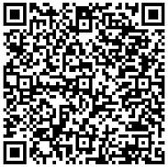 Google Play Gmina Brzozie