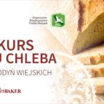 zaproszenie-kola-banner-na-gov.pl